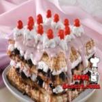 1351105342_1001desert.com_tort-vishenka.jpg