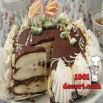 1351107072_1001desert.com_tort-natasha.jpg