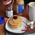 1351107958_1001desert.com_american-pancakes.jpg