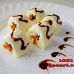 1351353653_1001desert.com_tvorozhnyy-roll-s-suhofruktami.jpg