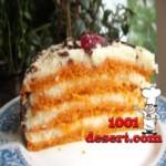 1351691555_1001desert.com_tort-na-tomatnoy-paste.jpg