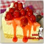 1351692507_1001desert.com_limonnyy-chizkeyk-bez-vypechki.jpg