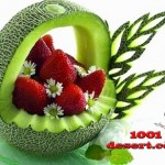 1351699201_1001desert.com_sedobnye-ukrasheniya-desertov.jpg
