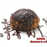 1351883744_1001desert.com_francuzskiy-desert.jpg