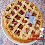 1352201843_1001desert.com_orehovyy-pirog-so-slivami.jpg