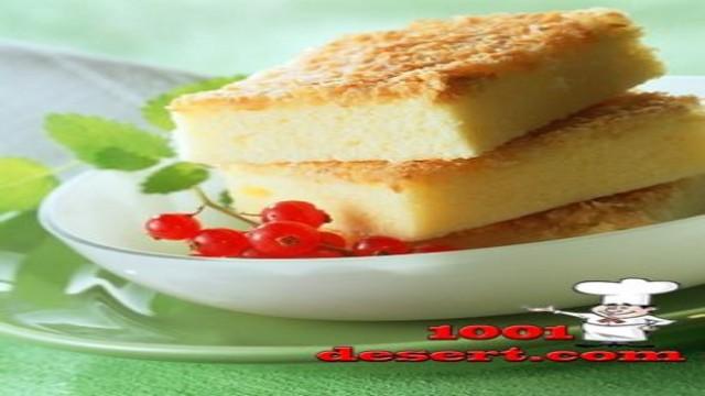 1352657904_1001desert.com_mannik-na-kefire-prostoy-recept.jpg