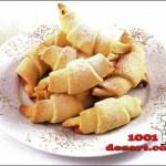 1352658524_1001desert.com_rogaliki-s-dzhemom-ili-marmeladom.jpg