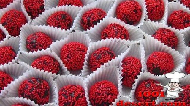 1352773985_1001desert.com_dolce.jpg