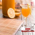 1352891090_1001desert.com_apelsinovyy-liker.jpg