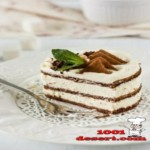 1353334293_1001desert.com_pirozhnoe-s-maskarpone-i-belym-shokoladom.jpg