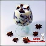 1353594388_1001desert.com_kubiki-kofeynogo-zhele-v-slivkah.jpg