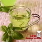 1353781399_1001desert.com_lechebnyy-limonad.jpg