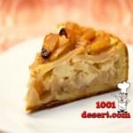 1353855371_1001desert.com_tvorozhnyy-pirog-s-vanilnoy-grushey.jpg