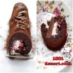 1354116791_1001desert.com_shokoladnyy-rulet-po-motivam-torta-chernyy-les.jpg