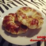 1354200384_1001desert.com_sloyki-s-ananasami.jpg