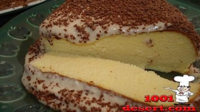 1354276121_1001desert.com_tvorozhnyy-puding.jpg