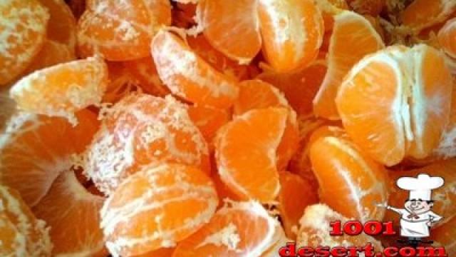 1354632473_1001desert.com_mandarinovyy-marmelad.jpg