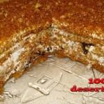 1354887158_1001desert.com_medovyy-tort-osobennyy.jpg