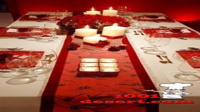 1354981565_1001desert.com_idei-servirovki-novogodnego-stola-1.jpg