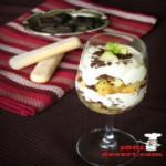 1355224239_1001desert.com_yablochnyy-trayfl.jpg