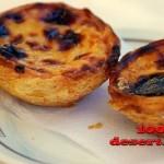 1355416483_1001desert.com_slivochnye-pirozhnye-pastelarias-the-pastis-de-nata.jpg