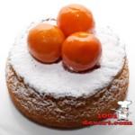 1356099929_1001desert.com_mindalnyy-tort-s-mandarinami.jpg