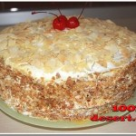 1356182946_1001desert.com_tort-molochnaya-devochka.jpg