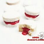 1356184599_1001desert.com_vanilnoe-pechene-s-dzhemom.jpg