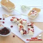 1356465262_1001desert.com_desert-iz-belogo-shokolada.jpg