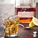 1357120466_1001desert.com_kokteyl-whiskey-sour-viski-sauer.jpg