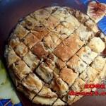 1357494200_1001desert.com_shmarn-sladkiy-omlet.jpg