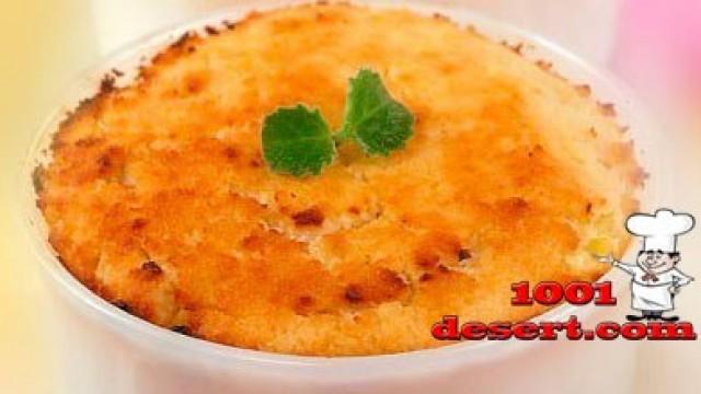 1357644921_1001desert.com_tvorozhno-limonnyy-puding.jpg