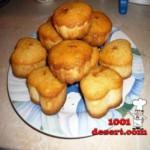 1357647541_1001desert.com_keksy-mannye.jpg