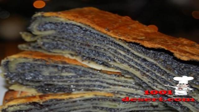 1358302411_1001desert.com_katlama-s-makom.jpg