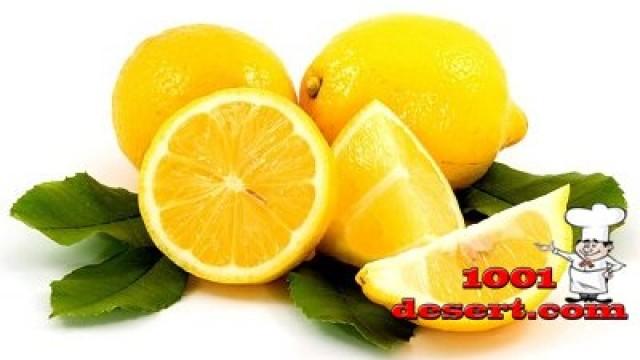 1358436694_1001desert.com_chto-vy-ne-znali-o-limone.jpg