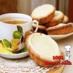 1358514286_1001desert.com_tvorozhnye-vatrushki.jpg
