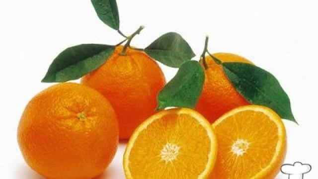1358797975_preimuschestva-apelsina.jpg