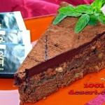 1358896804_tort-medovo-shokoladnyy.jpg