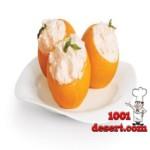 1359128691_apelsinovoe-sufle.jpg