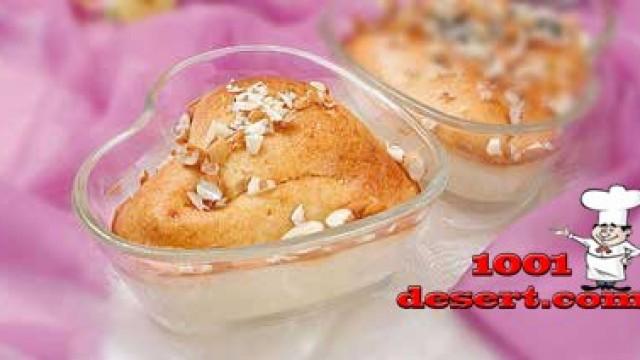 1359684661_sufle-vanilnoe.jpg