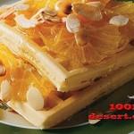 1359798250_vafli-s-apelsinovym-siropom.jpeg