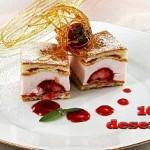1359906242_vanilnoe-sloenoe-pirozhnoe.jpg