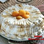 1360151724_pesochnyy-krakovskiy-tort.jpg