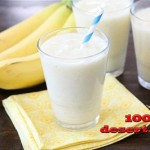 1360153569_kokteyl-molochno-bananovyy.jpg