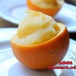 1360232979_apelsinovyy-sorbet.jpg