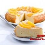 1360504514_mannaya-zapekanka-s-fruktami.jpg