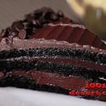 1360586291_shokoladnyy-tort-choco.jpg