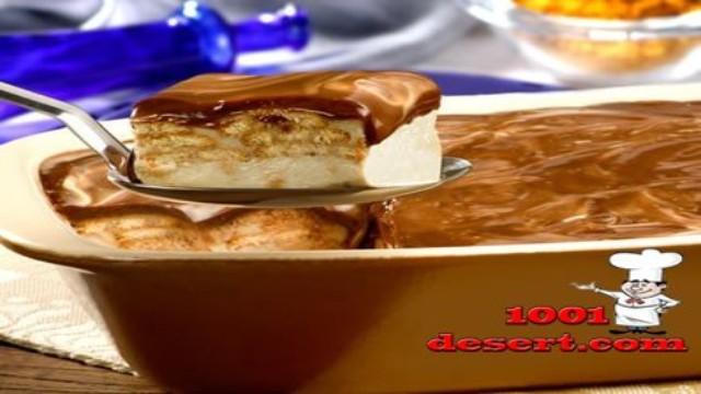1360759949_shokoladnyy-pirog-bez-vypechki-s-bananom.jpg