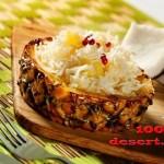1361540142_desert-ananas-s-kokosom.jpg