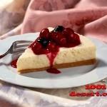 1361543162_belyy-shokoladnyy-tort-s-yagodami.jpg